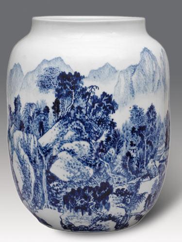龙8国际|官网陶瓷